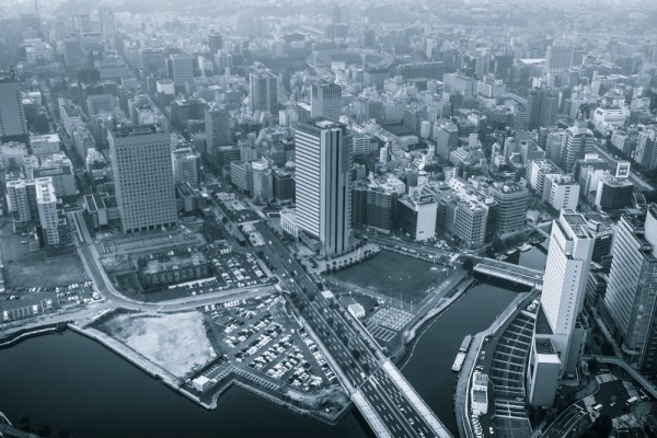 デザイナーズ物件に住みたい!東急東横線でおすすめのエリアはここ